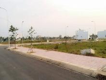 Mở bán dự án mới -MT Lê Thị Riêng - HOT & ĐẸP nhất khu vực Q12 - Giá chỉ 12tr/m2