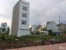 Bán gấp lô đất giá ưu đãi mặt tiền Nguyễn Duy Trinh, quận 2, gần Đỗ Xuân Hợp