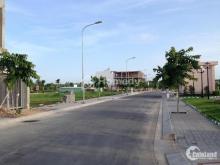 Cần bán khuôn đất vuông vức P.Thảo Điền,Q.2, Dt 110m2, giá 13.5 tỷ