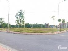 Bán đất sát MT Song Hành DT 100m2, Giá 12 tỷ , vị trí trung tâm An Phú