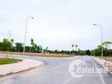 Bán khuôn đất Vip xây dựng CHDV Phường Thảo Điền. Q2. Dt : 15x26m.  Giá 25 tỷ