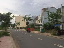 Cần bán đất mặt tiền đường Mai Chí Thọ, Thủ Thiêm, quận 2, xây dựng tự do, SHR