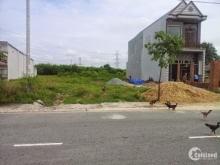 Cần thanh lý gấp 5 lô đất Nguyễn Duy Trinh, Quận 2, sổ riêng, dân hiện hữu