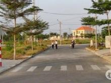 Bán lô mặt tiền Trần Não, Bình An, quận 2, dân cư hiện hữu, sổ hồng riêng