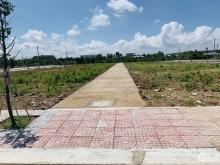 cần bán gấp vài lô đất ngay mặt tiền Nguyễn Văn Linh Q8