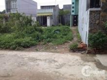 Bán đất mặt tiền Trường Lưu, Long Trường, quận 9, giá mềm, sổ liền tay