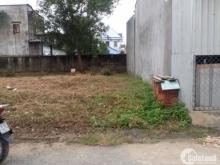 Bán đất Gò Cát, Phú Hữu,quận 9, Hồ Chí Minh, sổ hồng riêng, xây dựng tự do