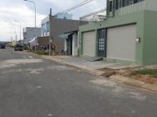 Bán 2 lô đất Bình Chánh sát căn nhà biệt thự màu xanh đất thổ cư xây dựng tự do 2 lô DT: 260m2