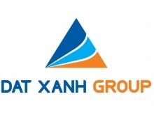 Giá 15tr/m2 Đất Xanh mở bán đất nền sổ đỏ khu đô thị Phú Mỹ Hưng 2 tại Long An
