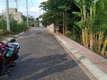 Chỉ còn 2 nền 82m2 đường Ngô Chí Quốc,SHR,P.Bình Chiểu,Q.Thủ Đức