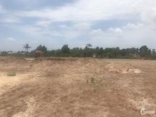 Mở bán đất sổ đỏ Lic City ngay thị xã Phú Mỹ chưa tới 800 triệu/nền gần khu du lịch Safari FLC