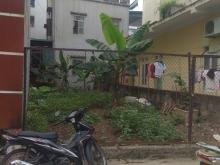 Bán đất tại ngách 250/60/55 Phan Trọng Tuệ,Thanh Liệt : 71m2, giá 56 tr/m2, oto
