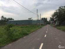 Bán đất Trảng Bom 200m2 gái 757tr tại KCN Giang Điền