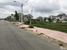 Cơ hội mua đất chỉ với giá 400tr tại Trảng Bom, gần KCN, dân cư đông đúc.