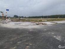 Bán đất nền mặt tiền đường xã đồi 61 sát ngay TT Thị Trấn Trảng Bom