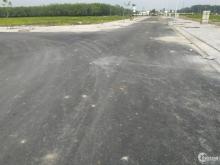 Bán đất nền ngay TT Thị Trấn Trảng Bom cách QL1A chỉ 1km giá rẻ