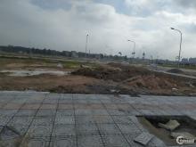 Bán đất sát TT Thị Trấn Trảng Bom gần nhà thờ Vườn Ngô thổ cư sổ hồng