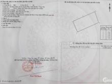Bán đất ven biển Bình Châu - Xuyên Mộc, 2.6tr/m2