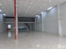 Cho thuê mặt tiền 125m2, Huỳnh Tấn Phát giá 25 triệu