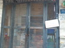 Cho thuê nhà vừa ở vừa làm VP đường Xô Viết Nghệ Tĩnh, Bình Thạnh