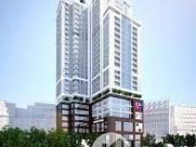 Bán 5 căn Liễu Giai Tower đợt cuối full nội thất cao cấp, giá gốc CĐT. CK 10%