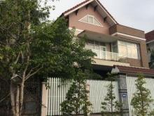 Bán biệt thự mới KDC An Hoà, Biên Hoà, Đồng Nai (gần Ngã 3 Vũng Tàu)