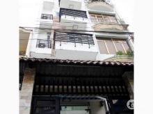 93m2 Nhà 2 mặt tiền Nguyễn Thượng Hiền, Bình Thạnh giá mềm đầu tư