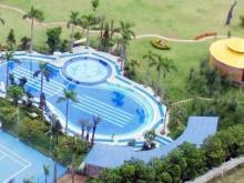 Bán biệt thự The Phoenix garden - Đan Phượng, Hà Nội, giá chỉ từ 19 triệu/m2