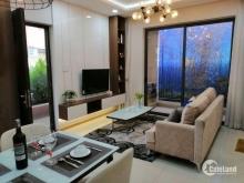 Phòng kinh doanh Căn Hộ Bcons nắm tất cả các vị trí căn, tầng bao rẻ nhất dự án, hotline 0908 235 693