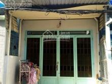HOT!Cần bán GẤP căn nhà cấp 4 đường Nguyễn Bình,SHR,960tr/72m2