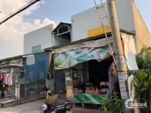 Bán dãy nhà trọ 12 phòng MT đường gần CV Võ Văn Tần,sang tên nhanh gọn