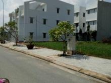 Chính chủ cần bán căn nhà 1 trệt ,3 lầu gần Cầu Xáng, thiết kế vô cùng hiện đại.
