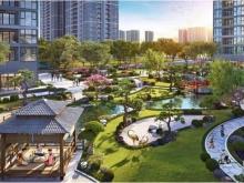 Bán căn hộ khu The Park - Vinhomes Ocean Park ưu đãi lên đến 9,5%... !!!