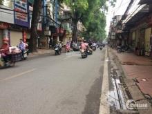 Bán 98m2 trục chính xã Đông Dư gần trường học_ đường lớn mặt tiền rộng.