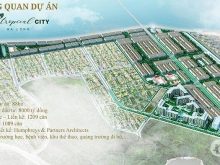 Chỉ 1,4 tỷ sở hữu ngay đất nền biệt thự liền kề FLC Hạ Long, gọi ngay nhận ngay ưu đãi