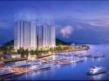 Căn hộ khách sạn nghỉ dưỡng đẹp nhất Vịnh Hạ Long