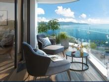 Quỹ căn siêu đẹp cuối cùng,sở hữu ngay căn hộ khách sạn 5* view trọn Vịnh Hạ Long chỉ từ 500TR,sổ đỏ lâu dài,Lh:0987626689