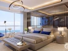 Sở hữu ngay căn hộ khách sạn 5* siêu đẹp cuối cùng view trọn Vịnh Hạ Long chỉ từ 500TR,sổ đỏ lâu dài,Lh:0987626689