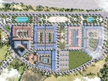 Chính chủ cần bán căn nhà phố vị trí đẹp tại Kings Town Bãi Cháy, Hạ Long
