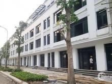 Bán nhanh nhà phố Hạ Long - nhận trước tiền thuê 2.5 tỷ, CK thêm 1.5 tỷ