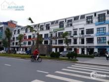 Bán gấp 2 căn nhà phố Hạ Long, 990m2– CK 4 tỷ
