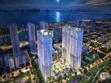Chung cư View biển, diện tích 32,8 m2 giá 680 triệu, đường Hoàng Quốc Việt, Bãi Cháy. LH 0946741685