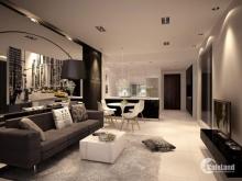 Chính chủ cần bán căn T6 diện tích 108,7 m2 giá 4,4 tỷ .