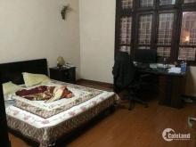 Bán nhà đẹp phố Kim Ngưu, KD, giá 3,2 tỉ (có TL)