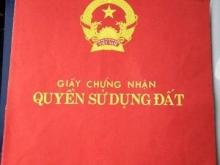 Bán nhà riêng mặt phố Trần Đại Nghĩa