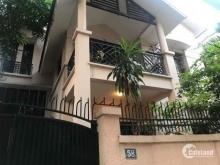 Bán nhà mặt phố Hạ Hồi, Hoàn Kiếm 85m2 mặt tiền 5.5m, cực đẹp, giá 30 tỷ Lh 0971592204