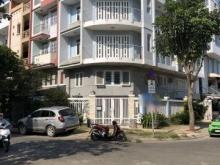 Bán gấp nhà góc 2 mặt tiền đường số khu vực Vip-khu Trung Sơn huyện Bình Chánh