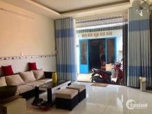 Cần bán nhà 1 trệt 1 lầu tại xã Vĩnh Lộc B, huyện Bình Chánh, 890 triệu (thương lượng)
