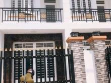 Cần bán căn nhà trong Khu dân cư Trung Thành,đối diện KCN Cầu Tràm