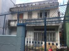 Cần tiền bán nhà tiện xây đường Võ Thị Nhúa, Củ Chi, 116m2, 800tr. Lh 0925909827